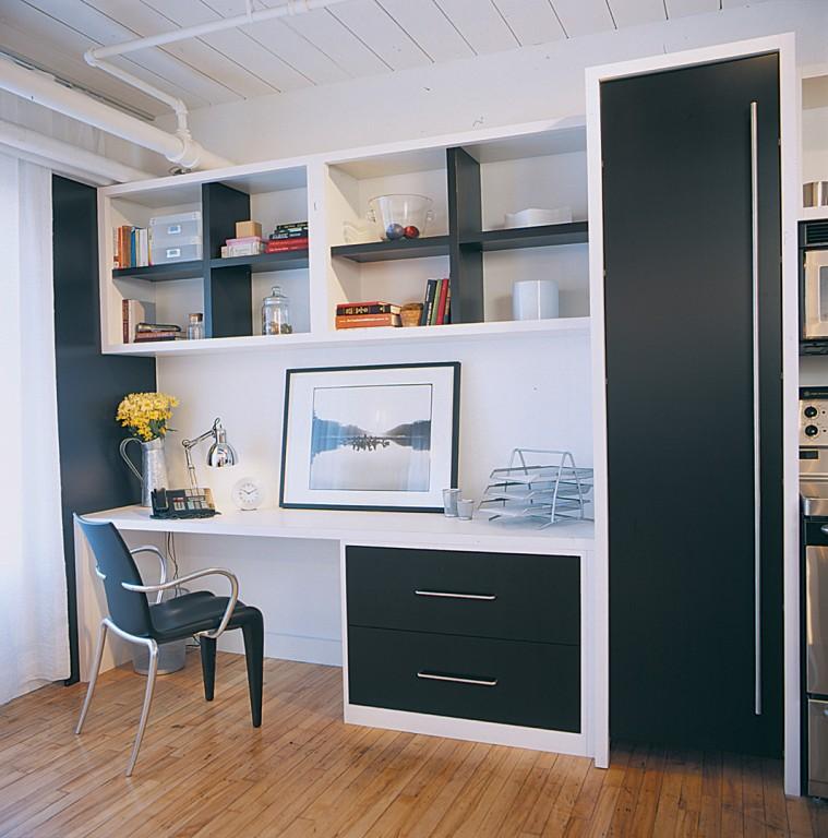 Model Suite Portfolio Projects Fleur De Lis Interior