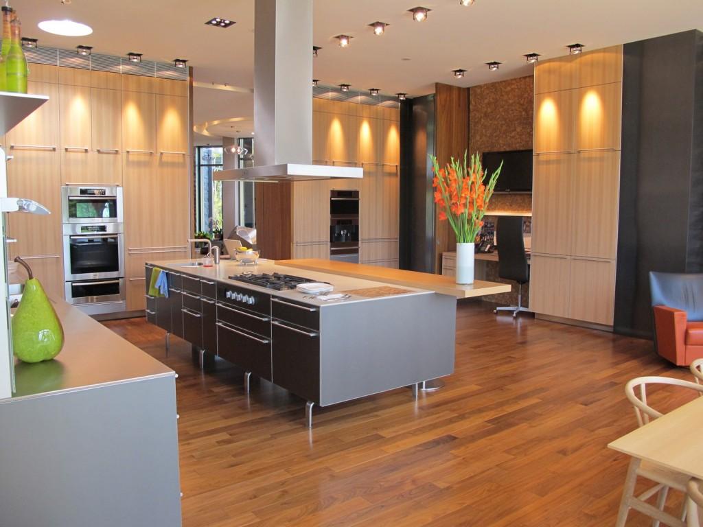 Kitchen Country Estate Kitchen Projects Fleur De Lis