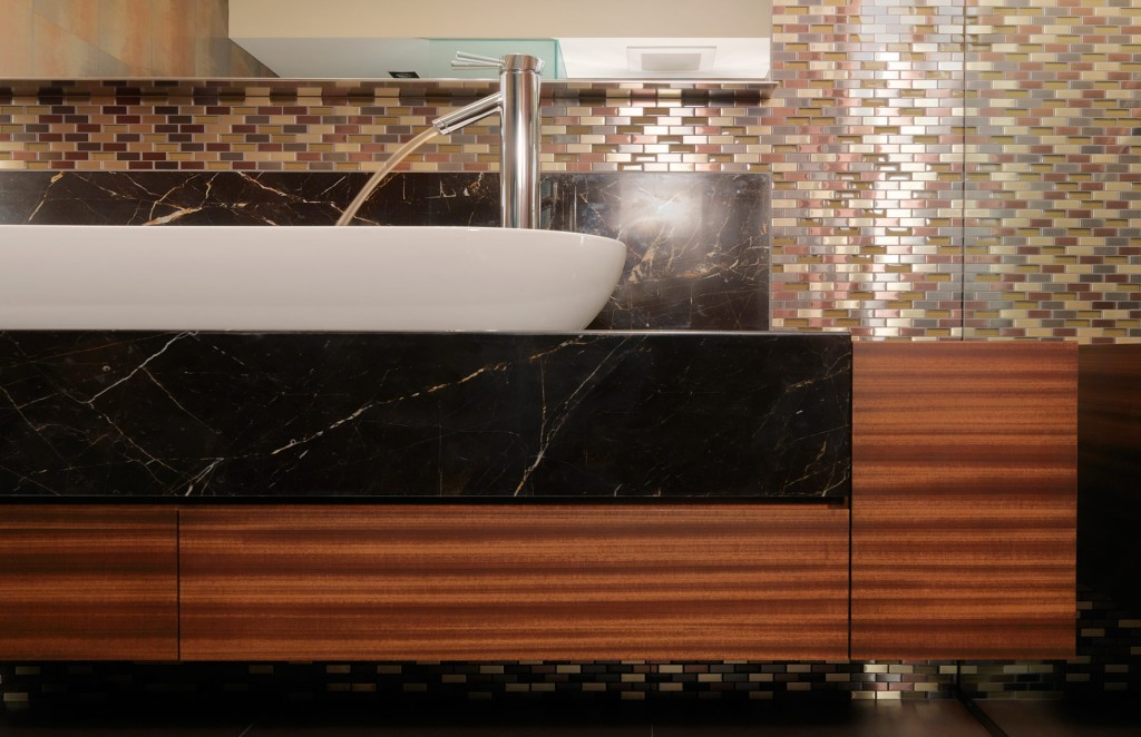 Bathrooms Award Winning Bath Projects Fleur De Lis